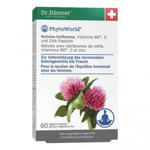 Dr. Dünner - PhytoWorld...