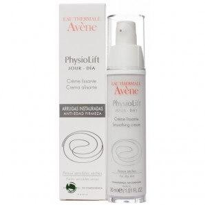 Avène PhysioLift TAG Glättende Creme (30ml)
