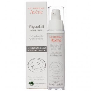 Avène PhysioLift TAG Smoothing Cream (30ml)