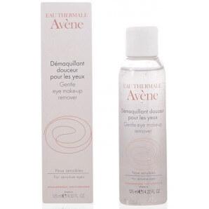 Avène Mild Eye Make-Up Remover Gel (125ml)