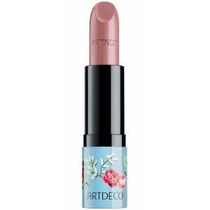 Artdeco Perfect Color Lipstick 882 (Candy Coral)