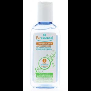Puressentiel Antibacterial Cleansing Gel (975ml)