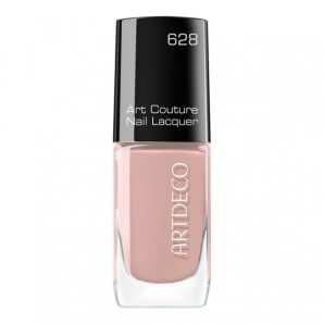 Artdeco Art Couture Nail Lacquer 628 (Touch Of Rose)