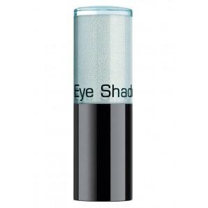 Artdeco Eye Designer Refill 63 (Blue Skies)