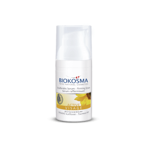 Biokosma Active Regenerating Night Cream (50ml)
