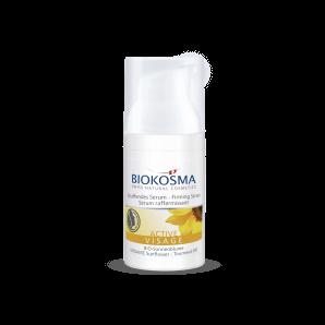 Biokosma Sérum raffermissant actif (30 ml)