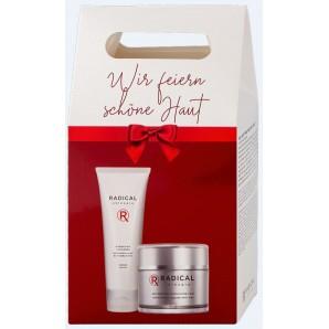 Radical Skincare Geschenkset Happy New Year
