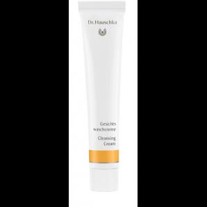 Dr. Hauschka crème nettoyante pour le visage (50ml)