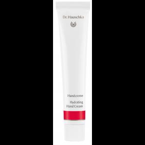 Dr. Hauschka crème pour les mains (50ml)