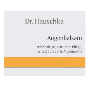 Dr. Hauschka Baume pour les yeux (10ml)
