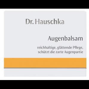 Dr. Hauschka eye balm (10ml)