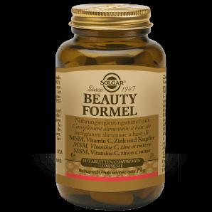 Solgar Beauty Formel Tabletten (60 Stk)
