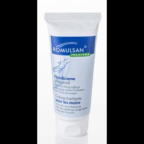 Romulsan Proderma - Handcreme Pflegend (100ml)