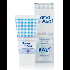 Mama Aua! Cold Protection Cream (50ml)
