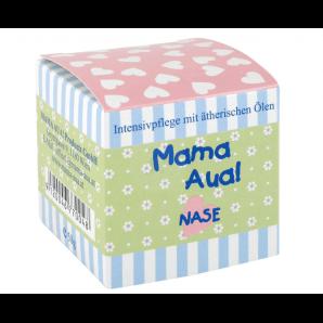 Mama Aua! Nase Intensivpflege (50ml)