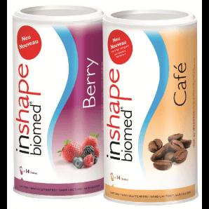 InShape Biomed - Berry &...