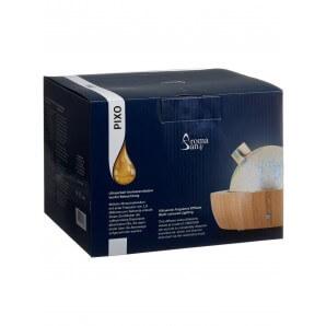 AromaSan Ultrasonic Fragrance Diffuser PIXO (1 pc)