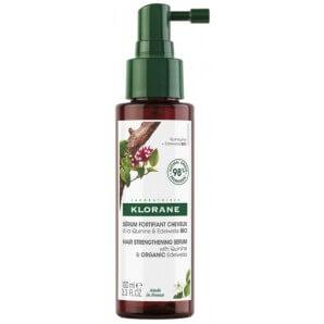 KLORANE Quinine Edelweiss Hair Serum (100ml)
