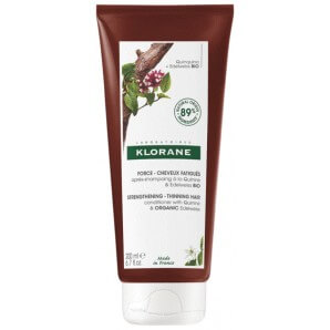 KLORANE Quinine Edelweiss Care Balm (200ml)