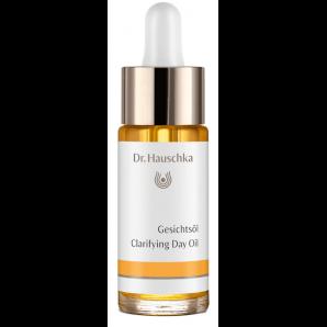 Dr. Hauschka facial oil (5ml)