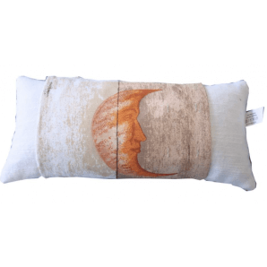 Himmelgrün Stone Pine Pillow Day And Night 30x15cm (1 piece)