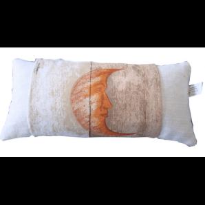 Himmelgrün Stone Pine Pillow Day And Night 30x15cm (1 piece)