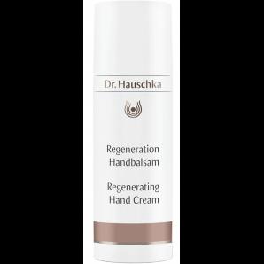 Dr. Hauschka Regeneration Hand Balm (50ml)