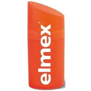 Elmex set de voyage