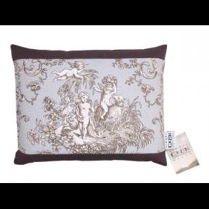 Himmelgrün Guardian Angel Pillow Baroque Angel 30x22cm (1 piece)