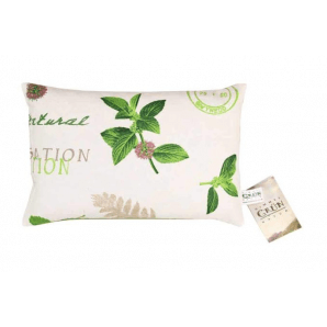 Himmelgrün Headache Relief Pillow 30x22cm (1 pc)