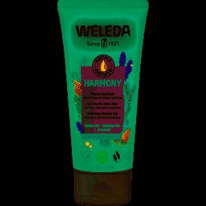 Weleda Aroma Shower Harmony (200ml)