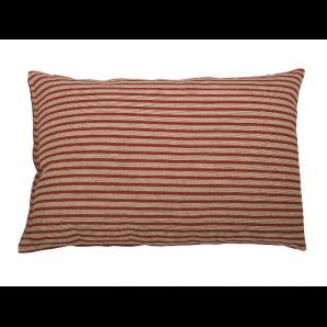 Himmelgrün Hangover Pillow 30x22cm (1 pc)