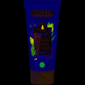 Weleda Aroma Shower Relax (200ml)
