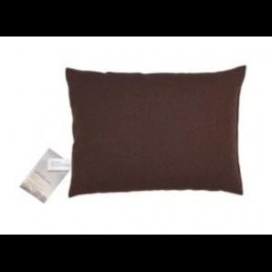 Himmelgrün Manager Pillow Brown 40x60cm (1 pc)