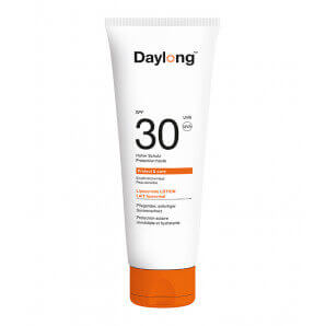 Daylong - Protect & Care Lotion SPF 30 (200ml)
