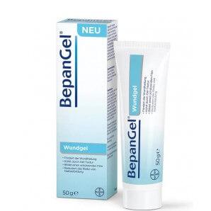 Bepanthen Pro Hydro Wundgel (50g)