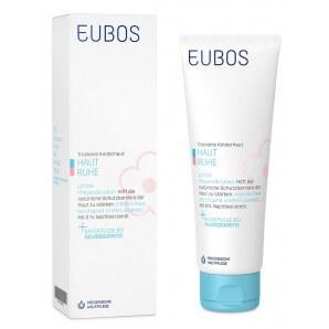 EUBOS HAUT RUHE Lotion Corporelle (125 ml)