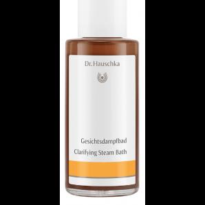 Dr. Hauschka facial steam bath (100ml)