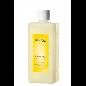 Piniol Schwefelbad (1 Liter)