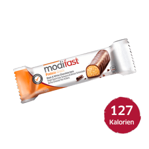 Modifast Protein Snack Protein Bar Chocolate (31g)