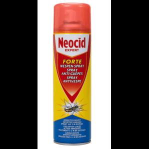 Neocid Expert Wespen-Spray Forte (500ml)