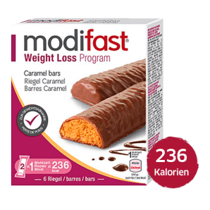 Modifast Protein Snack -...