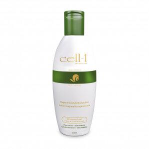 Cell-1 Bodylotion (200ml)