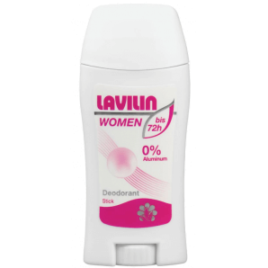 Lavilin Women Deostick (60ml)