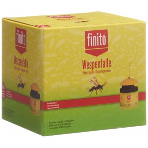 Finito Wespenfalle (200ml)