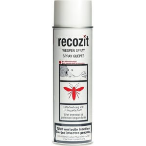 Recozit Wespen Spray (500ml)