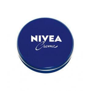 Nivea Creme (75ml)