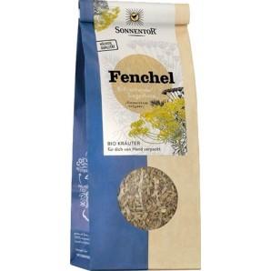 Sonnentor thé au fenouil (200g)
