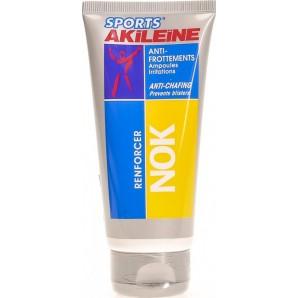SPORTS AKILEÏNE NOK Anti Chafing Cream (75ml)