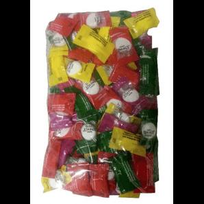 SINERGY Traubenzucker Assortiert (5kg)